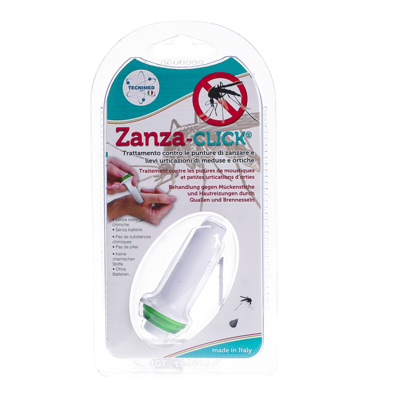zanza-click-2021-800×800