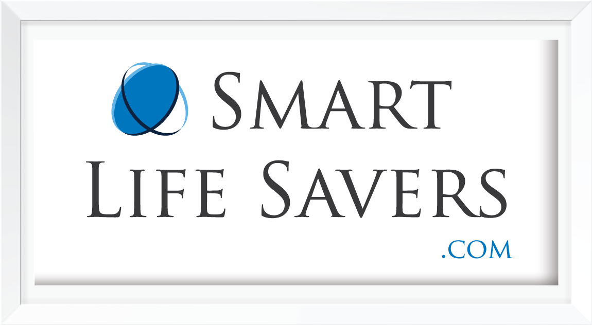 Smart Life Savers