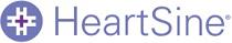 Heartsine-logo
