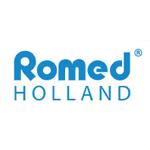 Romed-logo-150×150-SLS-2021