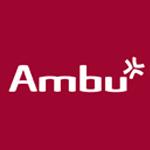 ambu-logo-150×150-SLS-2021