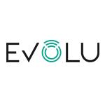 evolu-logo-150×150-SLS-2021