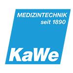 kawe-logo-150×150-SLS-2021