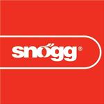 snogg-logo-150×150-SLS-2021