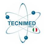 tecnimed-logo-150×150-SLS-2021