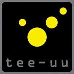 tee-uu-logo-150×150-SLS-2021