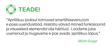 teade-banner-380×162