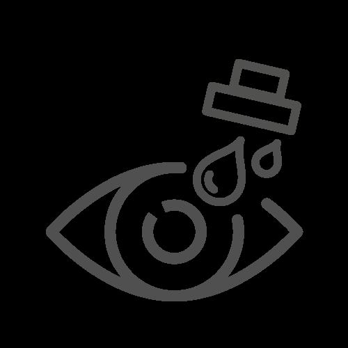 icon-silmad