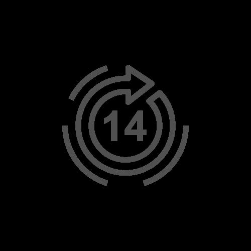 icon-tagastus