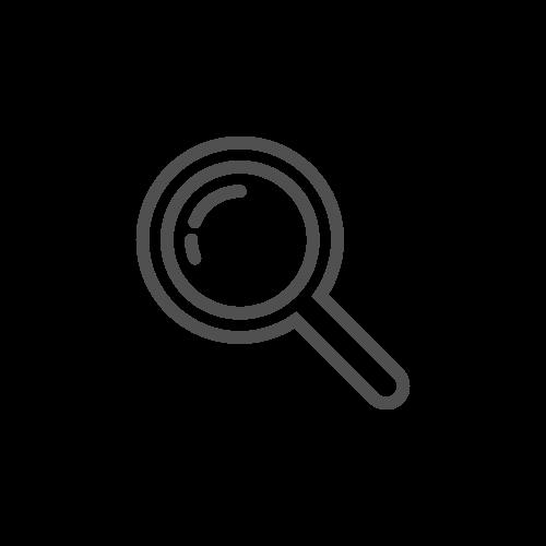 icon-tellimustoode
