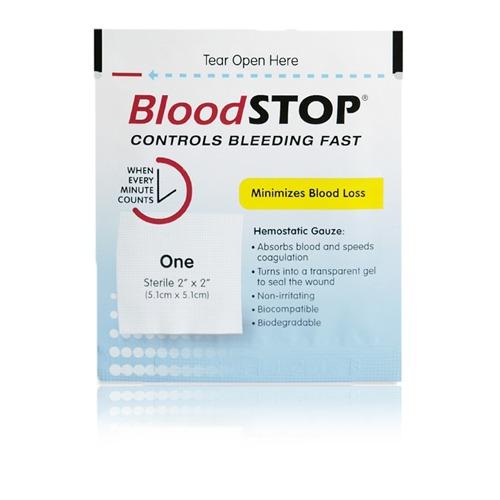 BloodSTOP-50x50mm-pilt500x500px
