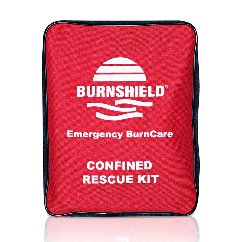 Burnshield-Confined-Rescue-Kit