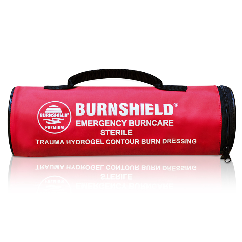 Burnshield-Contour-Dressing-Cylindrical-Bag-1mx1m_40_x40_