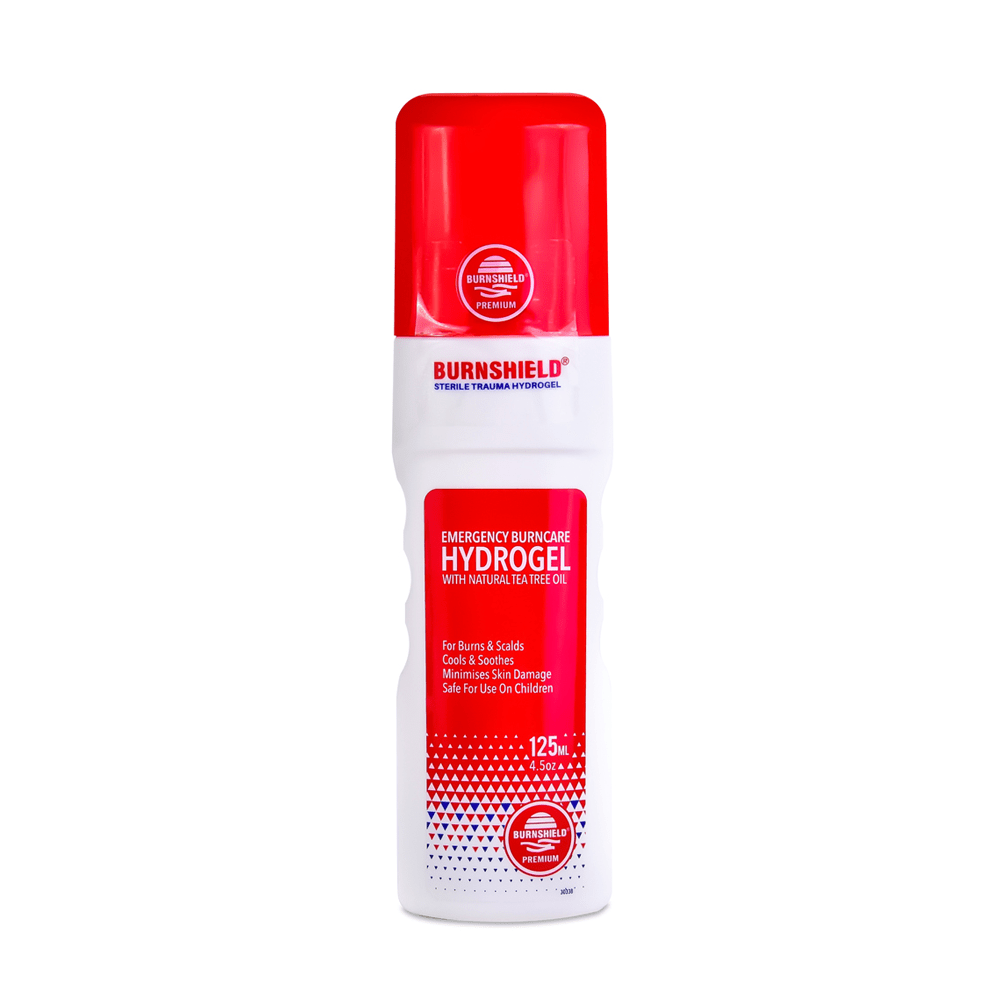 Burnshield-Hydrogel-125ml-new