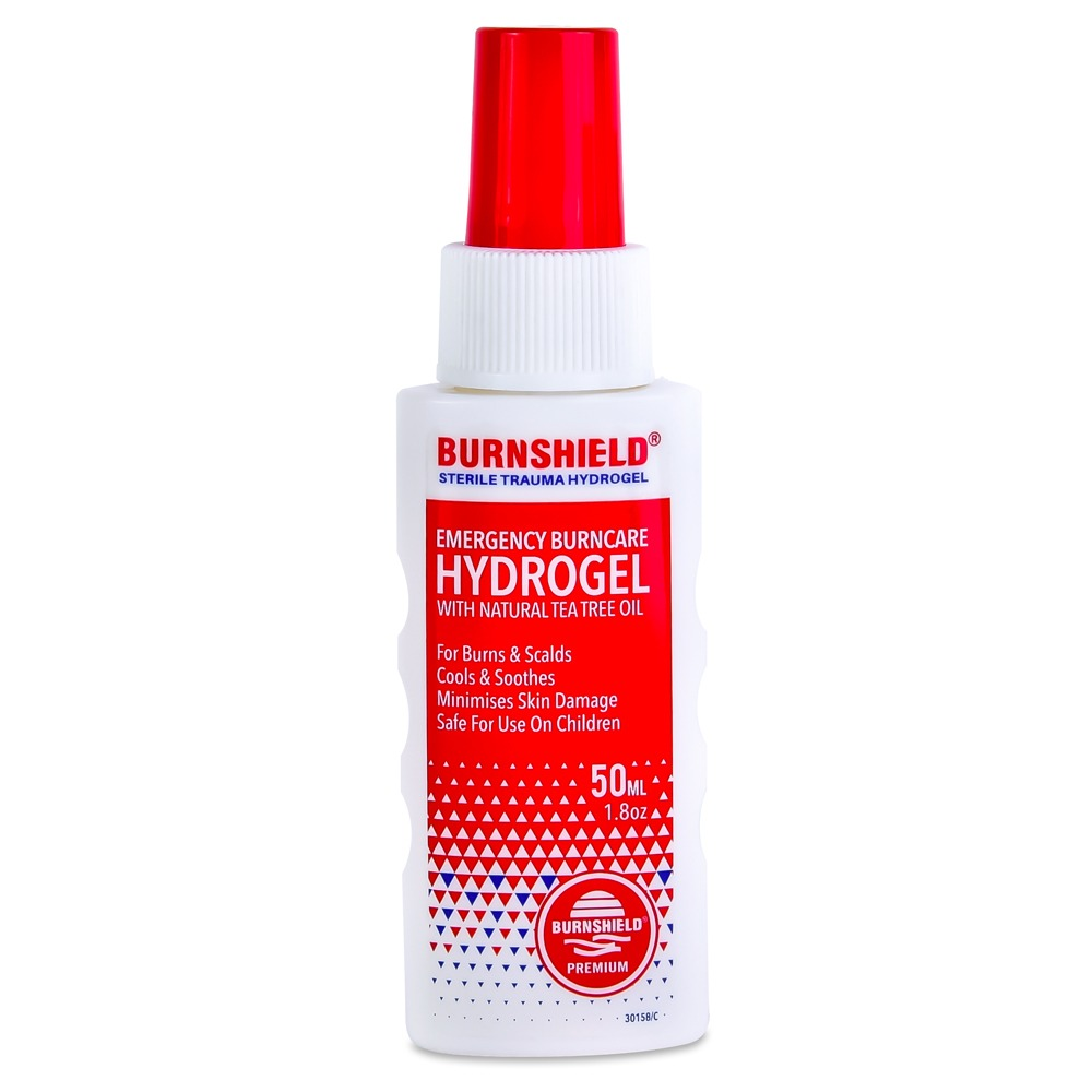 Burnshield-Hydrogel-50ml-Spray