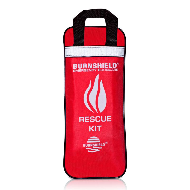 Burnshield-Rescue-Burn-Kit