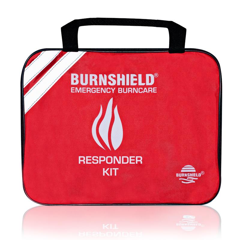 Burnshield-Responder-Kit