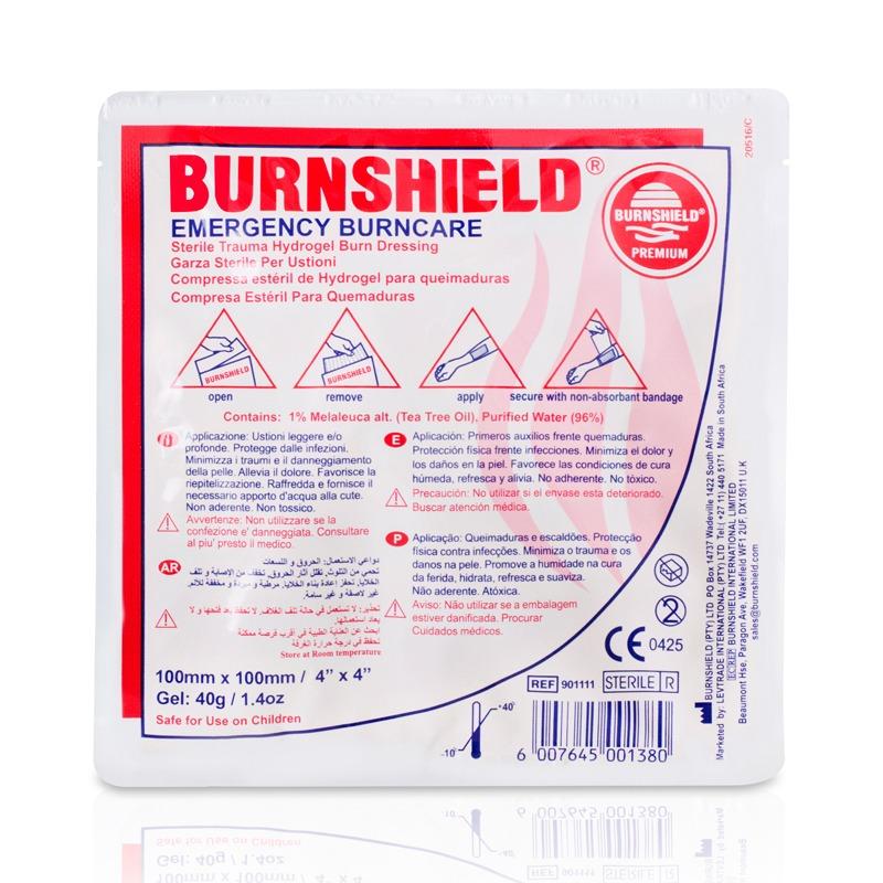 Burnshield-Dressing-100mmx100mm_4'x4′