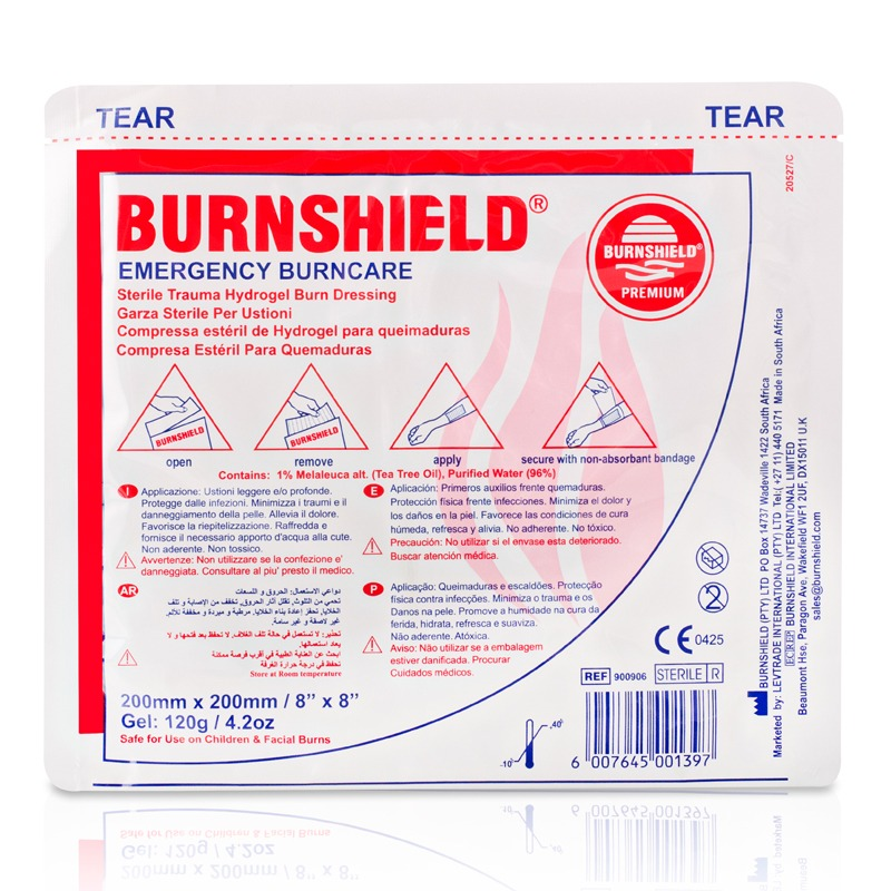 Burnshield-Dressing-200mmx200mm_8'x8′