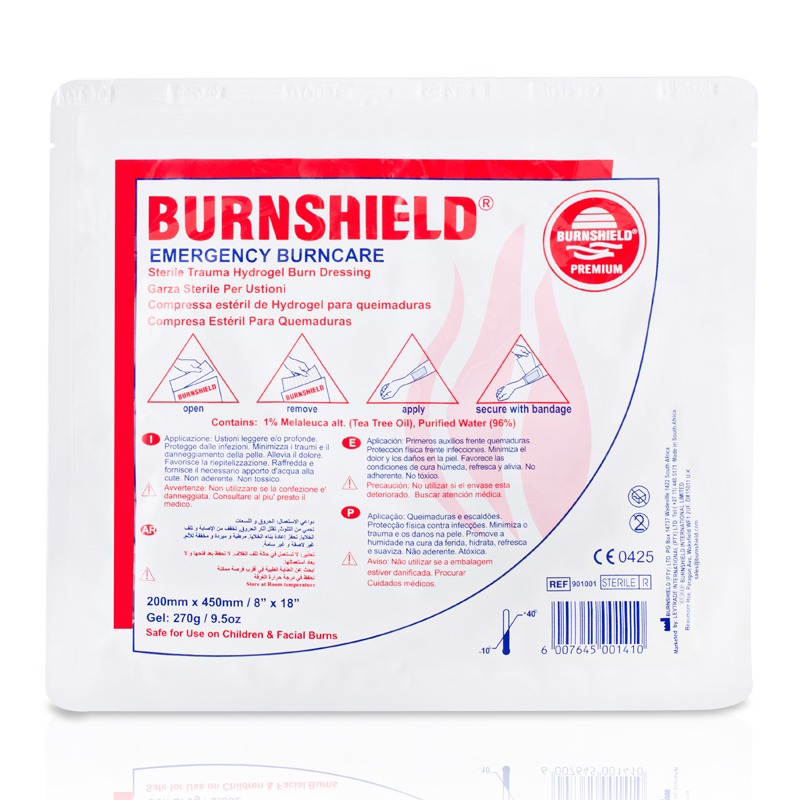 Burnshield-Dressing-200mmx450mm_8'x18′