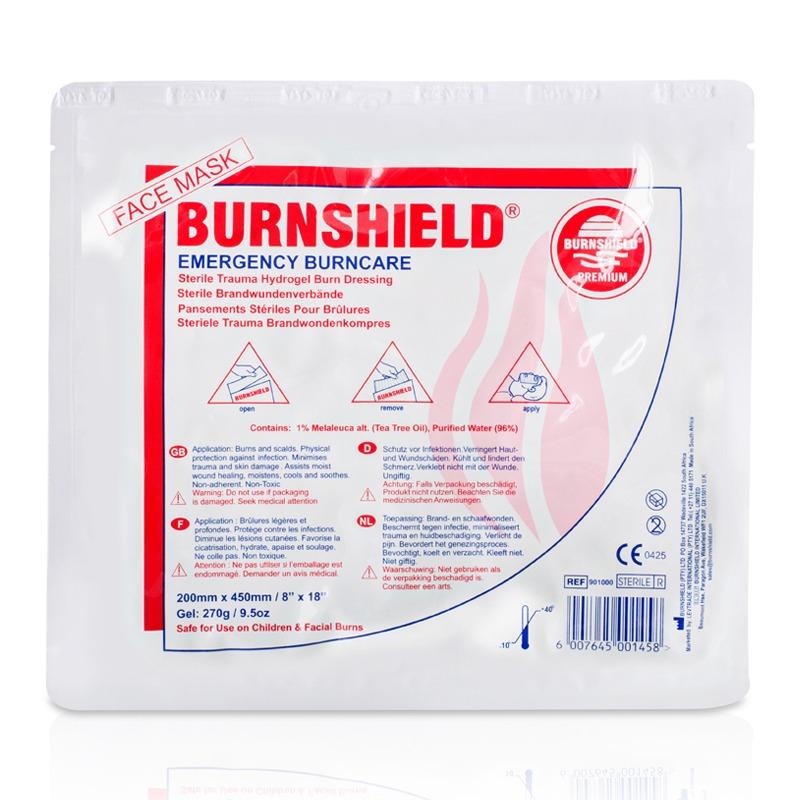 Burnshield-Face-Mask-200mmx450mm_8'x18′