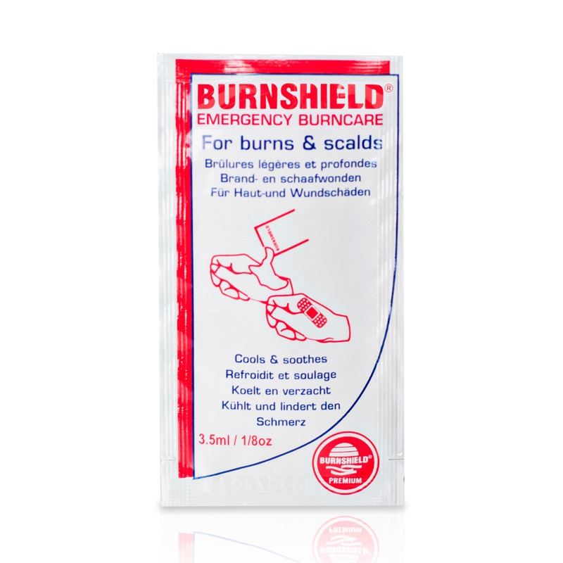 Burnshield-Hydrogel-Burn-Blott-3,5ml_18Oz
