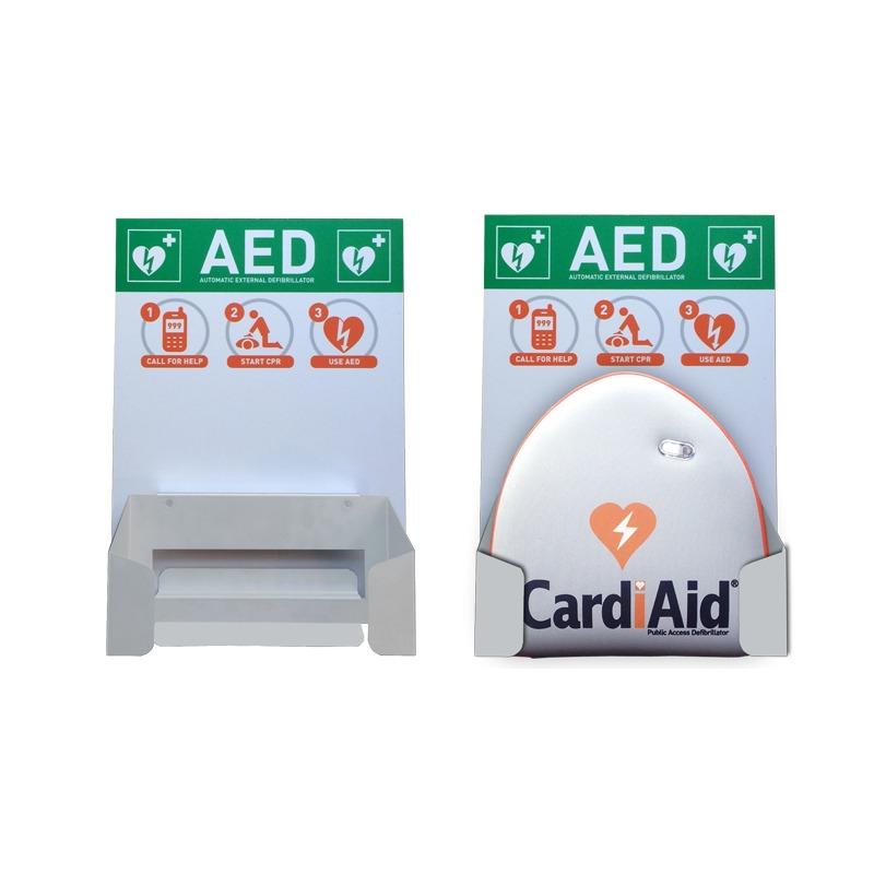 AED-wall-bracket-cardi-aid