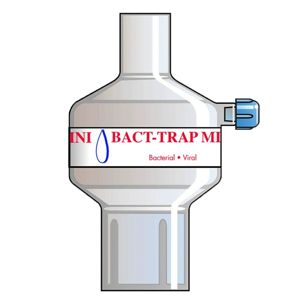 Bact-trap-Mini