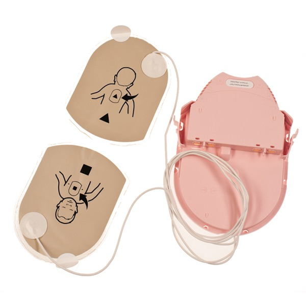 Pediatric-pad-2