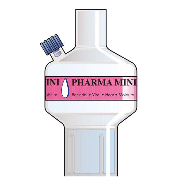 Pharma-mini-6121