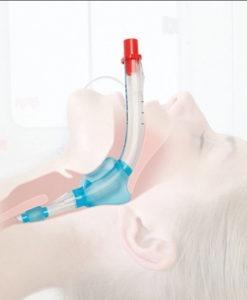 laryngeal-tube-3-LT-D