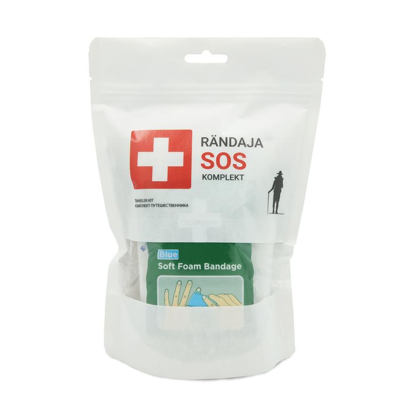 SOS-Randaja-front-800×800-1