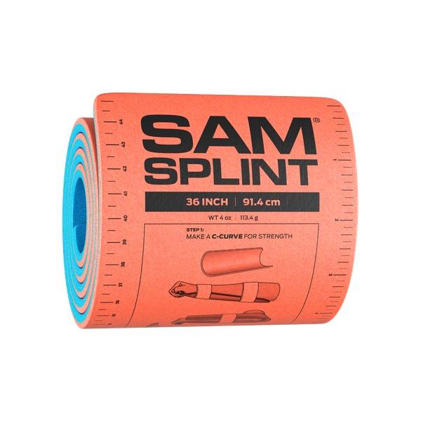 sam-splint-1