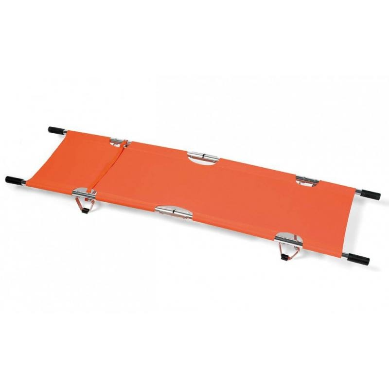 stretcher1-800×800