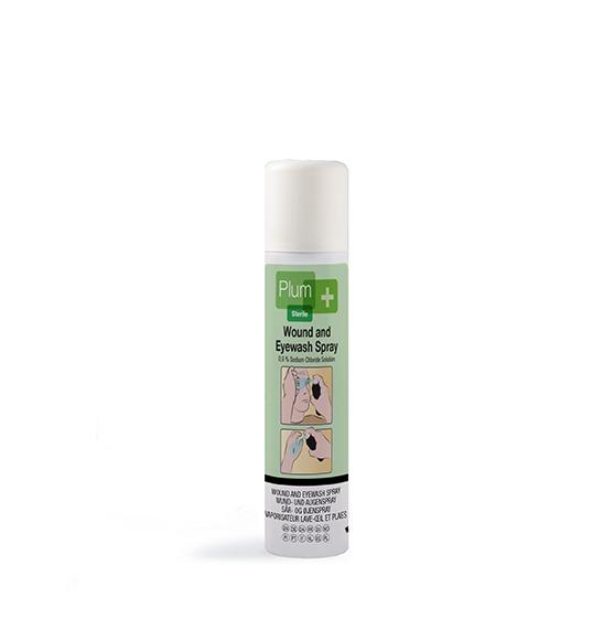 45530-wound-eyewash-spray-557x580px