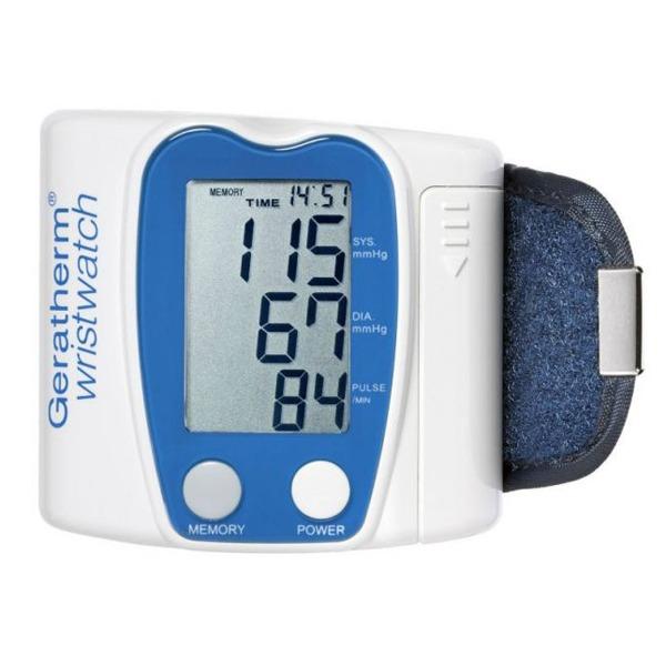 wristwatch-600×600