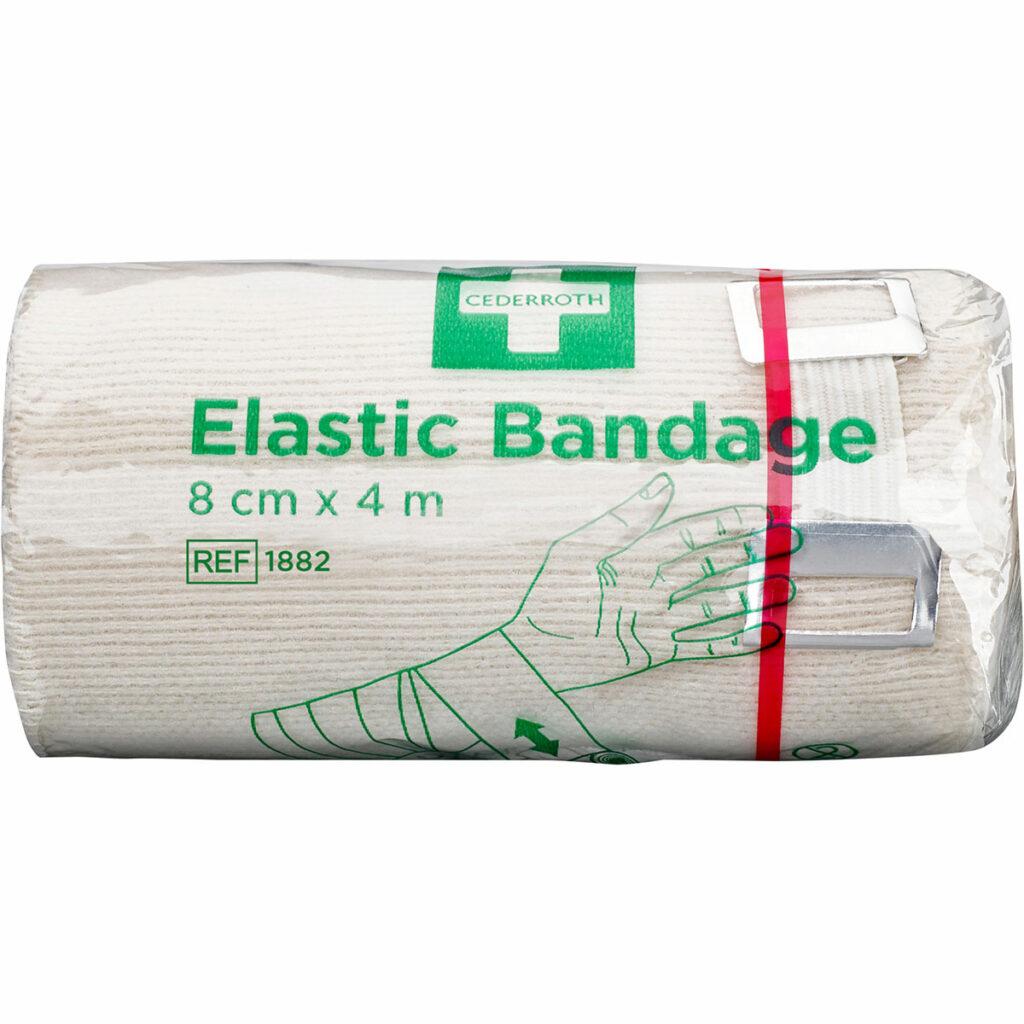 1882-elastic-bandage