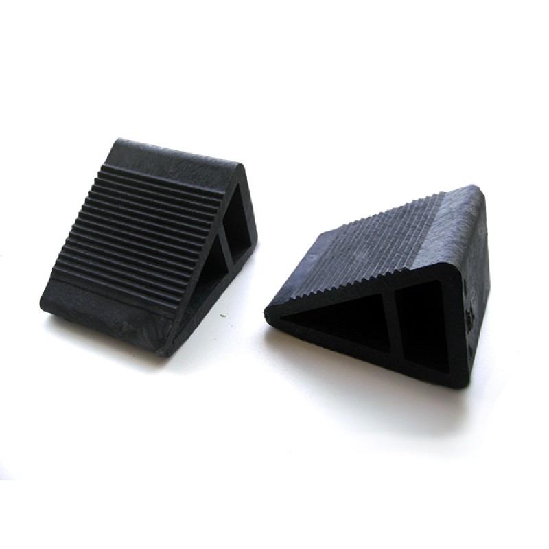 9105A-800×800