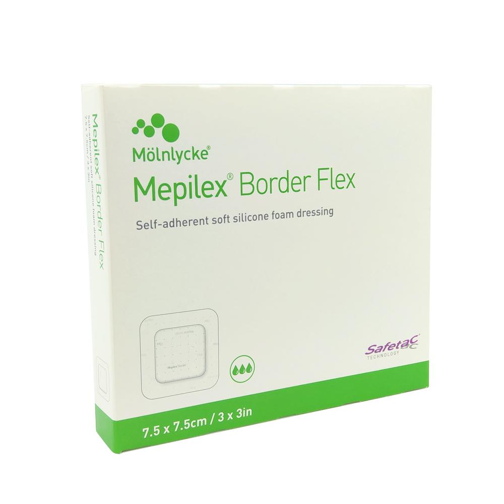 Mepilex-75×75-2