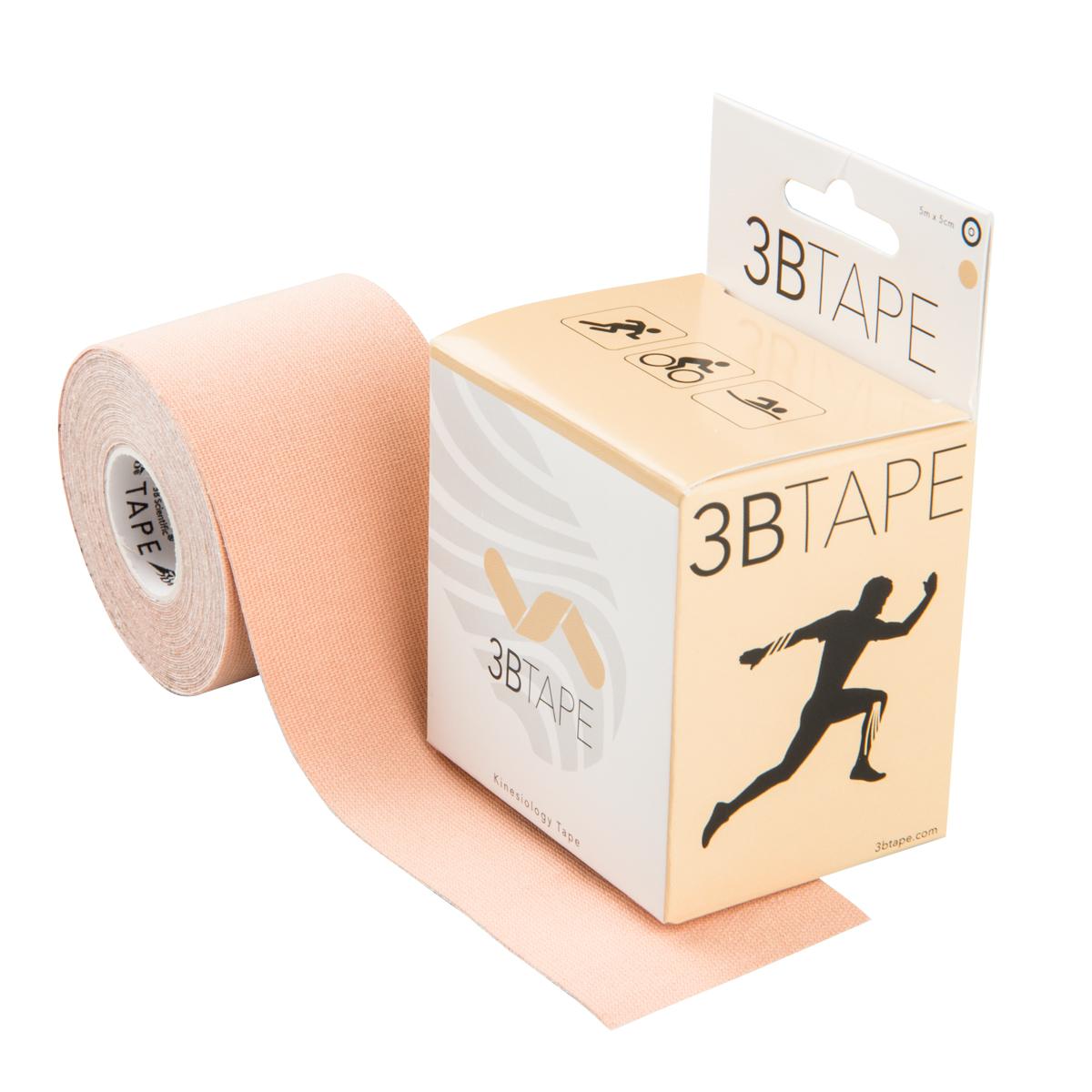 S-3BTBEN_03_1200_1200_3BTAPE-Beige-Kinesiology-Tape
