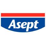 Asept-Pharm-logo-150×150-SLS-2021