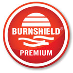Burnshield-logo-150×150-SLS-2021