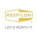 Respilon-logo-150×150-SLS-2021