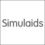 Simulaids-logo-150×150-SLS-2021