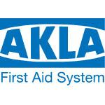 akla-logo-150×150-SLS-2021