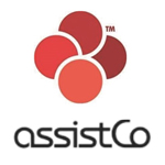assistco-logo-150×150-SLS-2021