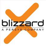 blizzard-logo-150×150-SLS-2021