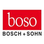 boso-logo-150×150-SLS-2021