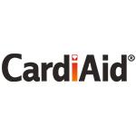 cardiaid-logo-150×150-SLS-2021