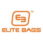 elite-bags-logo-150×150-SLS-2021